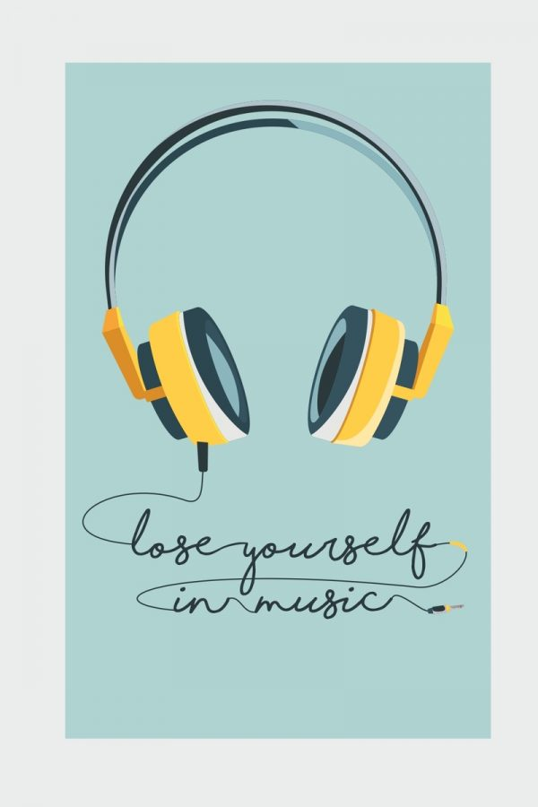 buy Loose yourself in music Pocket Dairy online