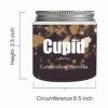 buy Cupid candle online
